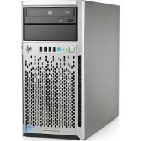 kupit-Сервер HPE ProLiant ML10 Gen9 Tower (838124-425)-v-baku-v-azerbaycane