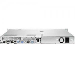 Сервер HP ProLiant DL320e Gen8 (726043-425)