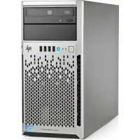 Сервер HP ProLiant ML310e Gen8 Tower 470065-772