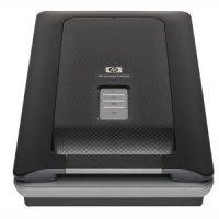 kupit-Сканер HP Scanjet G4050-v-baku-v-azerbaycane