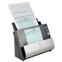 kupit-Сканер Canon DR-C125W Wi-Fi (6906B003)-v-baku-v-azerbaycane