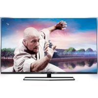 "Телевизор Philips 42"" Full HD 42PFT5209"