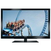 "Телевизор Toshiba 42"" 3D Smart TV Full HD 42VL863G"