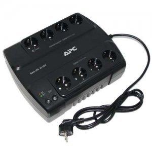 купить UPS APC Back ES 550 VA/ 330 V (BE550G-RS)