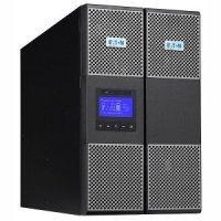 kupit-UPS Eaton 9PX 11000i RT6U HotSwap Netpack-v-baku-v-azerbaycane