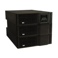 kupit-UPS Tripp Lite SmartOnline 6000 (SU6000RT3UHV)-v-baku-v-azerbaycane