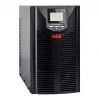 kupit-UPS East EA900II 6KVA-v-baku-v-azerbaycane