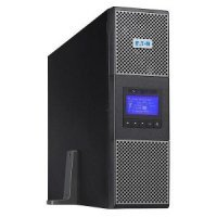 kupit-UPS Eaton 9PX 5000i RT3U Netpack-v-baku-v-azerbaycane