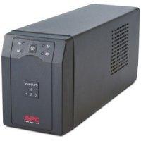 UPC APC Smart 420 VA/ 230 V (SC420I)
