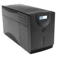 kupit-UPS Eaton NV 1000VA-v-baku-v-azerbaycane
