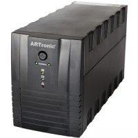 kupit-ART 1200  Line Interactive UPS-v-baku-v-azerbaycane