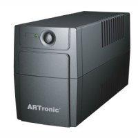 ART1000 Line Interactive UPS
