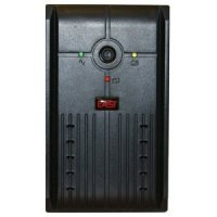 kupit-UPS East EA200 LED 1200VA-v-baku-v-azerbaycane