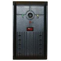 kupit-UPS East EA200 LED 600VA-v-baku-v-azerbaycane