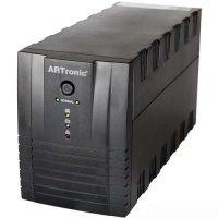 kupit-ART 2200 UPS (ART 2200 UPS)-v-baku-v-azerbaycane