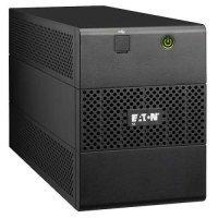 Eaton 5E 2000i USB UPS (5E2000IUSB)