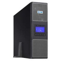 Eaton 9PX 5000i RT3U Netpack Online UPS (9PX5KIBP)