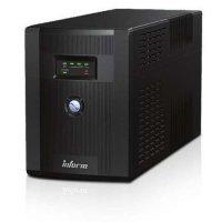 kupit-UPS İnform 1500 VA Compact Line Interactive-v-baku-v-azerbaycane