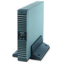 kupit-UPS Socomec Online Rack 2U NETYS RT U1100 with Rack brecket (NRT-U1100)-v-baku-v-azerbaycane