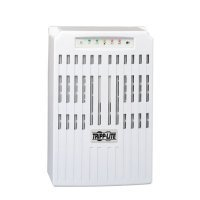 kupit-Tripp Lite Smart INT 2200 VS UPS (SMARTINT2200VS)-v-baku-v-azerbaycane