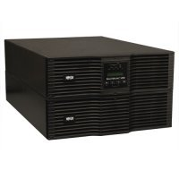 kupit-Tripp Lite SmartOnline 10000 UPS (SU10KRT3UHV)-v-baku-v-azerbaycane