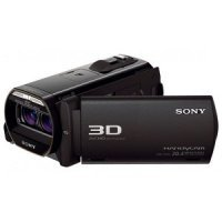 kupit-Видеокамера Sony HDR-TD30E-v-baku-v-azerbaycane