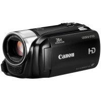 kupit-Canon LEGRIA HF R26-v-baku-v-azerbaycane