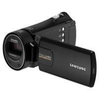 kupit-Samsung HMX-H304-v-baku-v-azerbaycane