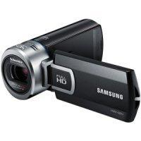 kupit-Видеокамера Samsung HMX-Q20-v-baku-v-azerbaycane