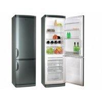 Двухкамерный холодильник Ardo CO2610SHY