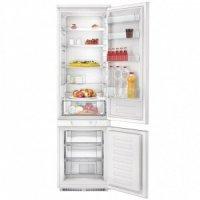 kupit-Двухкамерный холодильник Hotpoint Ariston BCB 33 AA F-v-baku-v-azerbaycane