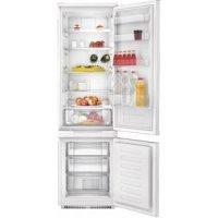 kupit-Двухкамерный холодильник Hotpoint-Ariston BCB33AAE-v-baku-v-azerbaycane
