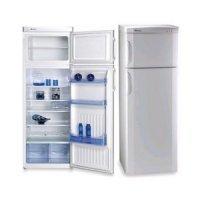 Двухкамерный холодильник Ardo DP36SH
