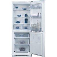 Холодильник Indesit NBA 160