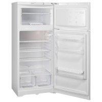 Холодильник Indesit TIA 140