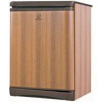 Однокамерный холодильник Indesit TT 85 T