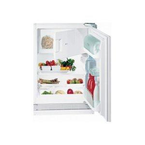 Однокамерный холодильник Hotpoint Ariston BTSZ 1631/HA