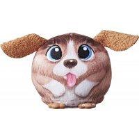 kupit-игрушка мягкая FurReal Любимый Друг E0783EU4-v-baku-v-azerbaycane