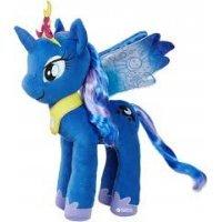 kupit-игрушка мягкая My Little Pony Принцесса E0034EU40-v-baku-v-azerbaycane