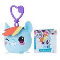 kupit-игрушка мягкая My Little Pony Плюшевый Брелок E003-v-baku-v-azerbaycane