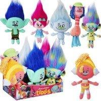 kupit-игрушка Trolls B6566EU40-v-baku-v-azerbaycane
