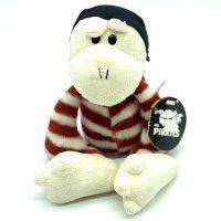 kupit-мягкая игрушка Funny Toys Пират 13-v-baku-v-azerbaycane
