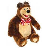 kupit-Мягкая игрушка медведь Funny Toys-v-baku-v-azerbaycane