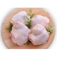 kupit-Куриные бедра 1 кг-v-baku-v-azerbaycane