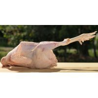 kupit-Деревенская курица большая-v-baku-v-azerbaycane