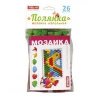 kupit-мозаика Stellar 1056-v-baku-v-azerbaycane