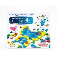 kupit-мозаика 252 элемента MM-250-v-baku-v-azerbaycane