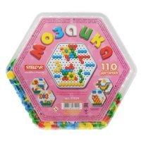 kupit-мозаика Stellar 110 деталей 01034-v-baku-v-azerbaycane