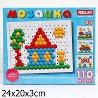 kupit-мозаика Stellar 110 деталей 01036-v-baku-v-azerbaycane