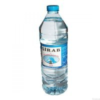 kupit-Сираб негазированная 1 л. пластик-v-baku-v-azerbaycane